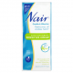 Nair Ultra Hair Removal Sensitive Cream 2 x 30ml Sachets