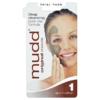 Mudd Original Mask Deep Cleansing Pure Clay Formula 10ml