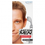 Just For Men Autostop Sandy Blonde A-10 35g