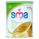 SMA Wysoy Infant Formula From Birth 430g