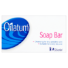 Stiefel Oilatum Soap Bar 100g