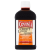 Covonia Chesty Cough Mixture Mentholated Chesty Cough Expectorant 300ml