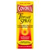 Covonia Throat Spray 30ml