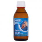 Care Codeine Linctus 200ml