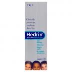 Hedrin 4% Lotion 150ml