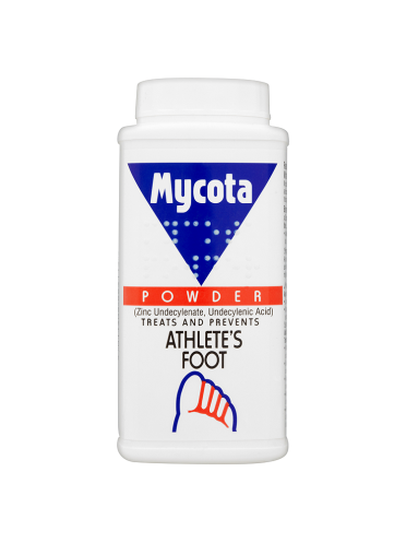 Mycota Powder 70g
