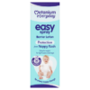 Metanium Everyday Easy Spray Barrier Lotion Protection from Nappy Rash 60ml
