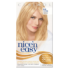 Nice 'n Easy Permanent colour #9.5 Natural Extra Light Blonde (Former shade #98)