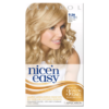 Nice 'n Easy Permanent Hair Colour Natural Baby Blonde #9.5A
