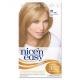 Nice 'n Easy Permanent Hair Colour Natural Light Beige Blonde #9B