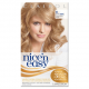 Nice 'n Easy Permanent Hair Colour Natural Medium Blonde #8