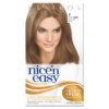 Clairol nice 'n easy permanent 7 Dark blonde