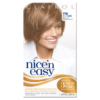 Nice 'n Easy Permanent colour #7CB Natural Dark Champagne Blonde (Former shade #106B )