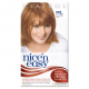 Nice 'n Easy Permanent colour #8WR Natural Golden Auburn (Former shade #108 )