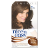 Nice 'n Easy Permanent colour #6A Natural Light Ash Brown (Former shade #114)