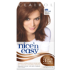 Nice 'n Easy Permanent colour #6RB Natural Light Reddish Brown (Former shade #114C)