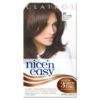 Nice 'n Easy Permanent colour #5C Natural Medium Cool Brown (Former shade #117D)