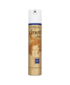 L'Oreal Elnett Supreme Hold 200ml