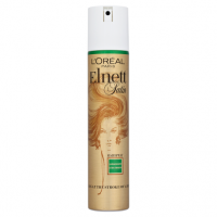 L'Oreal Elnett Unfragranced Extra Strength 200ml