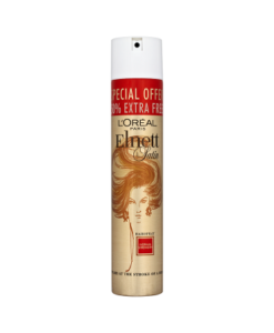 L'Oreal Elnett Normal Strength 300ml