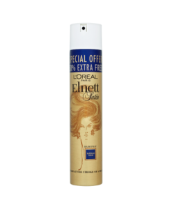 L'Oreal Elnett Supreme Hold 300ml