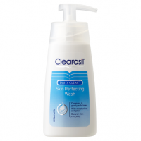Clearasil Daily Clear Skin Perfecting Wash 150ml
