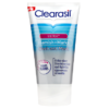Clearasil Ultra Blemish+Marks Wash and Mask 150ml