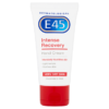 E45 Dermatological Intense Recovery Hand Cream Very Dry Skin 50ml