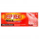 Deep Heat Max Strength 35g