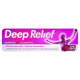 Deep Relief 2-Way Pain Relief Gel 100g