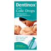 Dentinox Infant Colic Drops 100ml