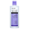 PRO:VOKE Touch of Silver Professional Colour Care Conditioner 200ml