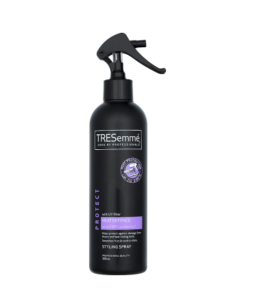 TRESemme Protect Heat Defence Styling Spray 300ml