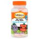 Haliborange Mr. Men Little Miss Calcium & Vitamin 30 Strawberry Softies