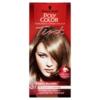 Schwarzkopf Poly Color Permanent Cream Colour Tint 37 Dark Blonde