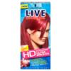 Schwarzkopf Live Color XXL Ultra Brights Semi-Permanent Colour 91 Raspberry Rebel