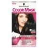 Schwarzkopf Color Mask 100 Black Permanent Hair Dye