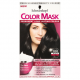 Schwarzkopf Color Mask 100 Black Permanent Hair Dye