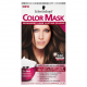 Schwarzkopf Color Mask 550 Golden Brown Permanent Hair Dye