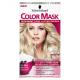 Schwarzkopf Color Mask 910 Pearl Blonde Permanent Hair Dye