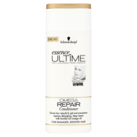 Schwarzkopf Essence Ultime Omega Repair Conditioner 250ml