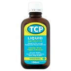 TCP Liquid Antiseptic Original 100ml
