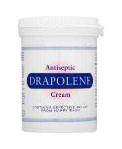 Drapolene Cream 200g