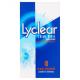 Lyclear Creme Rinse Permethrin 2 x 59ml