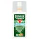 Jungle Formula Natural Insect Repellent 3 Pump Spray 90ml
