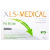 XLS-Medical Fat Binder 60 Tablets
