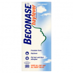 Beconase Hayfever 180 Sprays
