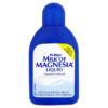 Phillips' Milk of Magnesia Liquid 200ml