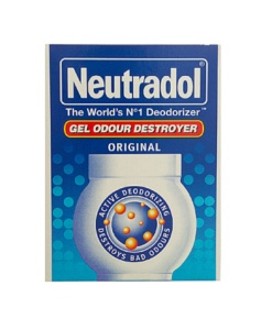Neutradol Odour Destroyer Original