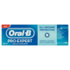 Oral-B Pro-Expert All-Round Protection Clean Mint 75ml
